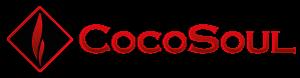 CocoSoul GbR