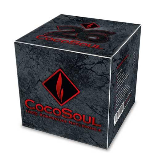 cocosoul-naturkohle-box-1kg CocoSoul Naturkohle Shisha Kohle