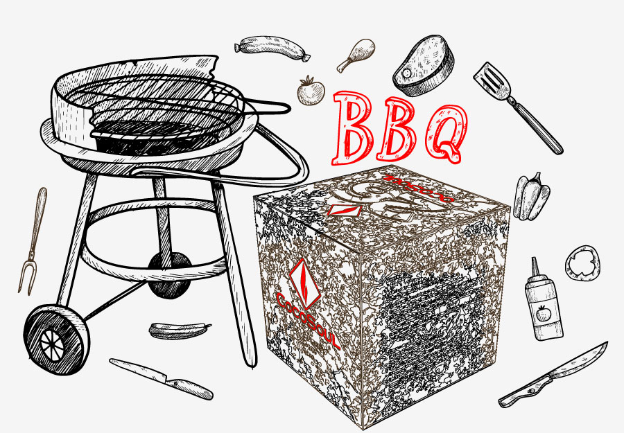 cocosoul-home-bbq